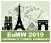 European Microwave Week 2019