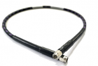 40 GHz 2.92mm Male/Male Cable